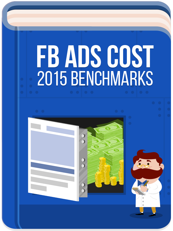 fb-ads-cost-cover.png