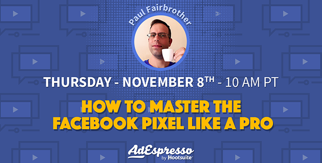 _how-to-master-the-facebook-pixel-like-a-pro-email (1)