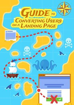 guide-converting-users-cover.jpg