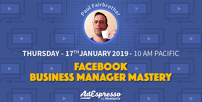 facebook-business-manager-mastery-email