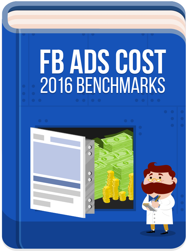 fb-ads-cost-cover-3d-cover.png