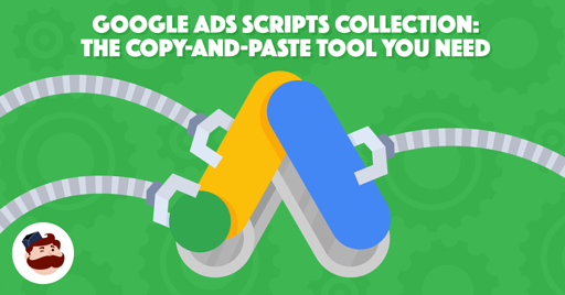google-ads-scripts-collection-1024x536