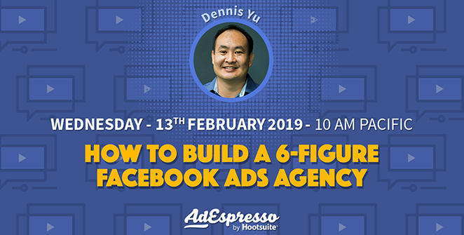 how-to-build-a-6-figure-facebook-ads-agency-email