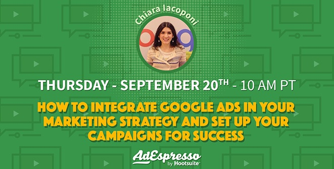 how-to-integrate-google-ads (1)-1