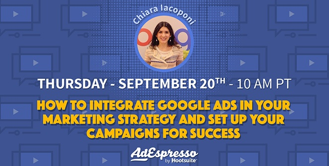 how-to-integrate-google-ads-1