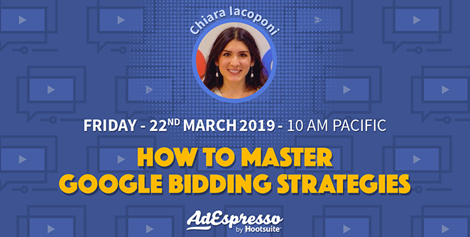 how-to-master-google-bidding-strategies-email