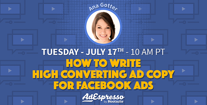 how-to-write-high-converting-adcopy-for-facebook-ads-email