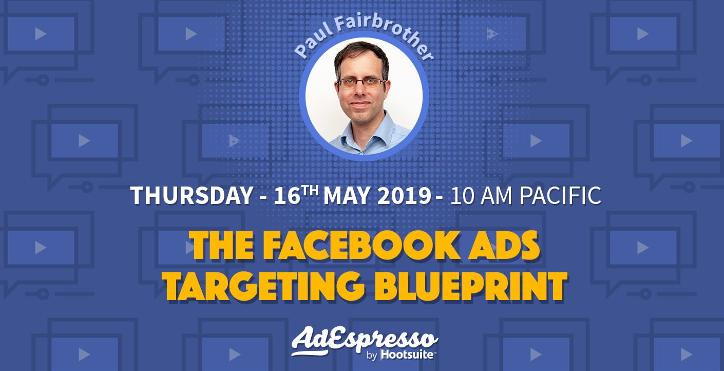 the-facebook-ads-targeting-blueprint-cover